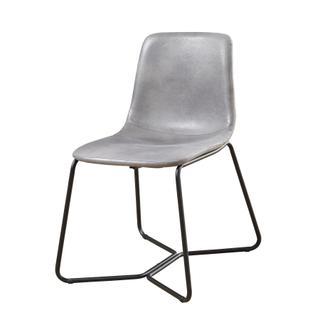 Emmett Dining Chair