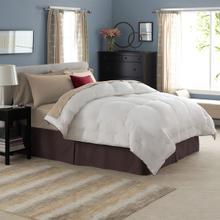 Full/Queen Lunesse Comforter
