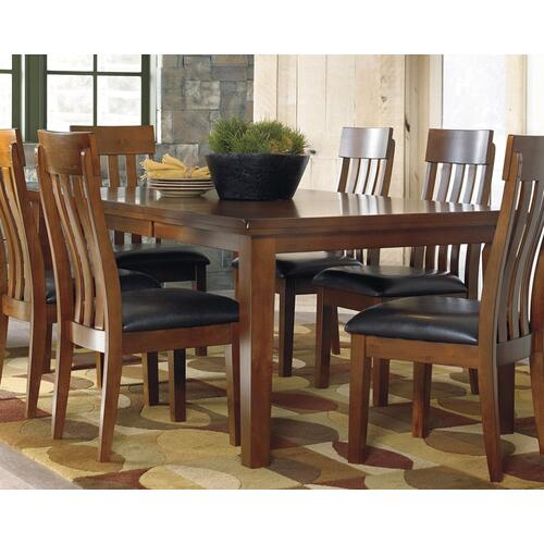 Ralene Dining Extension Table