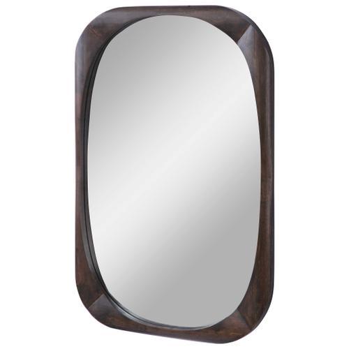 Sheldon Mirror