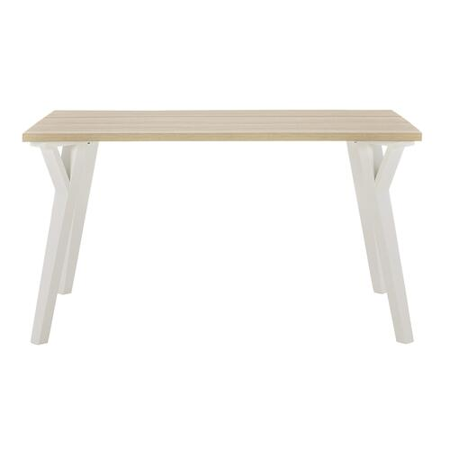 Gallery - Grannen Dining Table