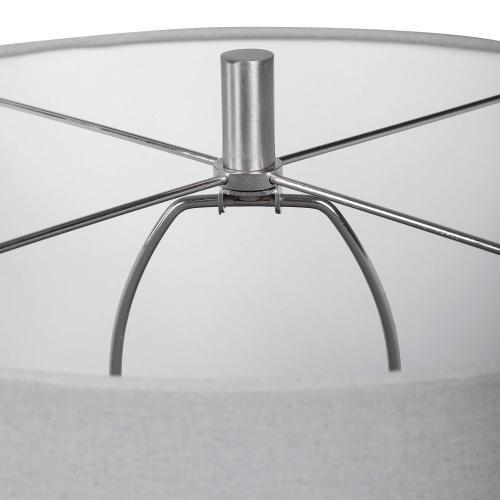 Arapahoe Table Lamp