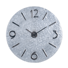 Miner - Wall Clock Product Image