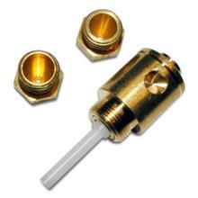 See Details - LP Gas Conversion Kit