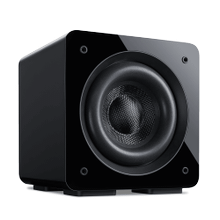 """View Product - HRSi 8"""" Subwoofer - Multivoltage"""