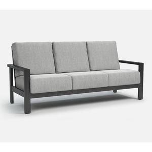 Elements Sofa - Cushion