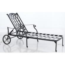 View Product - Lisbon Chaise