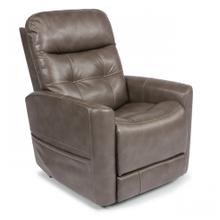 Kenner Power Lift Recliner with Power Headrest & Lumbar
