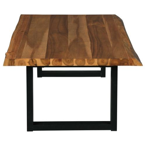 Signature Design By Ashley - Brosward Coffee Table