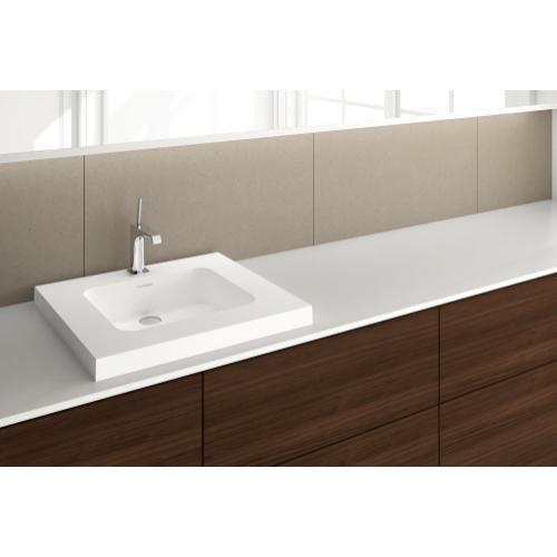 Lavatory Sink VDCOS 24