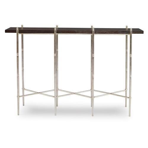 Sullivan Console Table