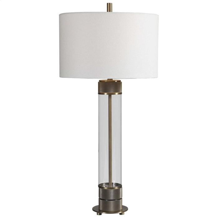 Uttermost - Anmer Table Lamp