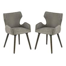 See Details - S/2 Chair