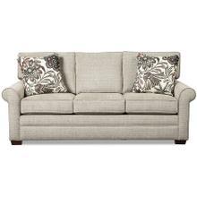 Product Image - Hickorycraft Sofa (752350)