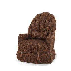 Shell Chair - Grp1/Opt1