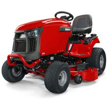 SPX Series Riding Mowers  Snapper
