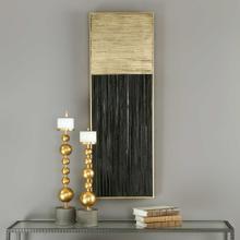 See Details - Pierra Wood Wall Panel