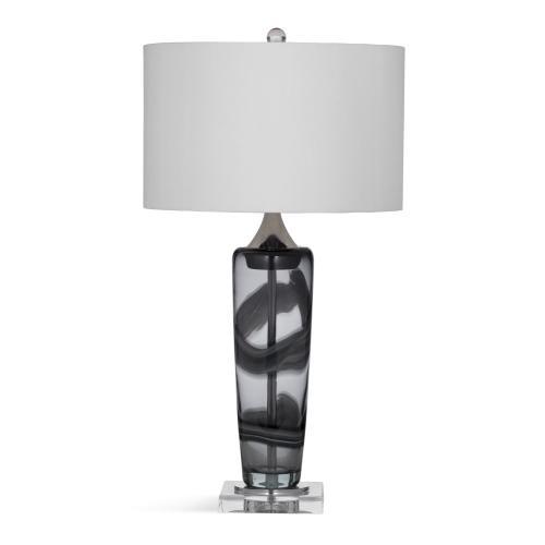 Nikola Table Lamp