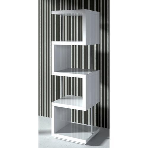 Modrest Stage2 - White Wall Unit
