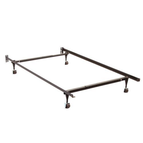 F55002 Metal Adjustable Bed Frame