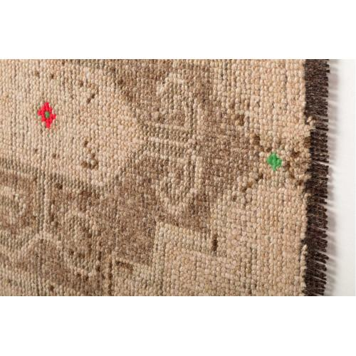 0306540001 Anatolian Rug Wall Art