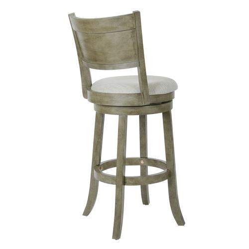 Swivel Stool 30""