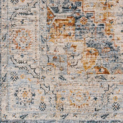 Surya - Laila LAA-2313 2' x 3'