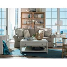 See Details - Drawer End Table