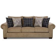 7592 Sofa