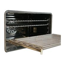 Total Extension Glide Racks for Majestic Range Ovens