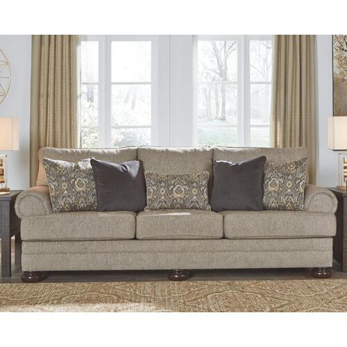 Kananwood Queen Sofa Sleeper