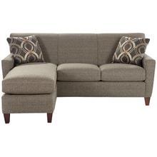 Product Image - Hickorycraft Sofa (786457)