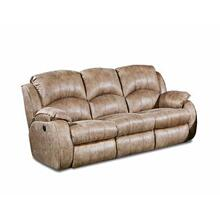 See Details - SOUTHERN MOTION 705-61P-173-16 Cagney Power Double Reclining Sofa
