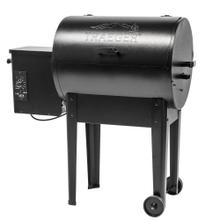 Junior 20 Pellet Grill (Costco)