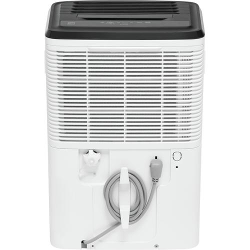 Frigidaire High Humidity 50 Pint Capacity Dehumidifier