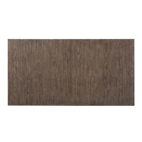 Liberty Furniture Industries - Trestle Table Top