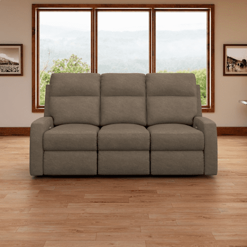 Davion Reclining Sofa CLP241/RS