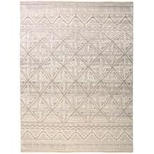 View Product - PAYTON 6497F IN BEIGE-GRAY
