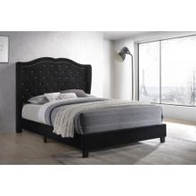 View Product - Darby King Bed