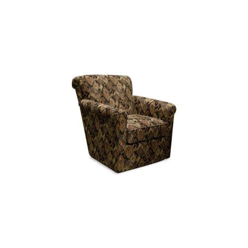 V3C069 Swivel Chair