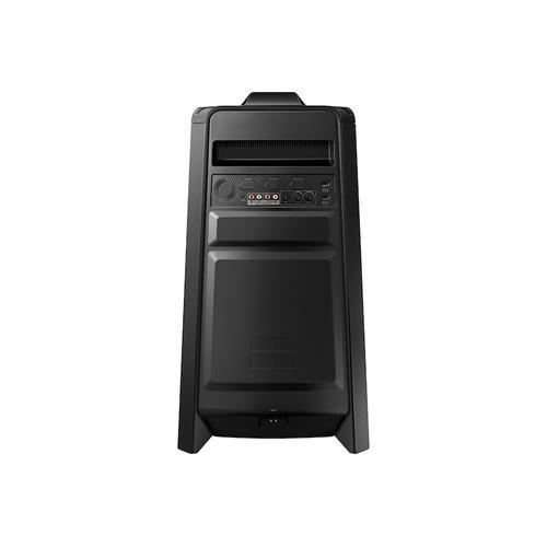 MX-T50 Sound Tower High Power Audio 500W