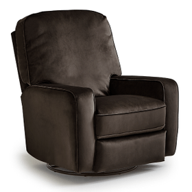 BILANA Power Recliner Recliner