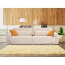See Details - Grail Sofa