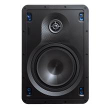 """IW-620 6.5"""" Enhanced Performance In-Wall Loudspeaker"""