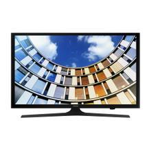 "50"" M5300 Smart Full HD TV"