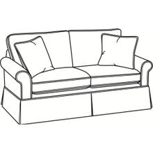 Eastwick Loveseat