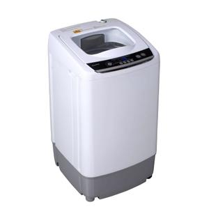 DanbyDanby Compact 0.9 Cubic Foot Top Load Washing Machine For Apartment - White