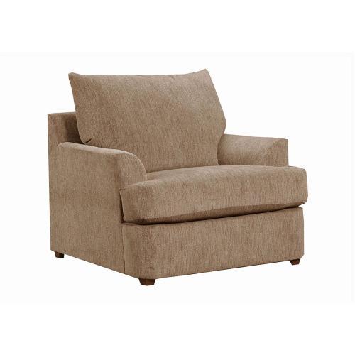 8540 Chair