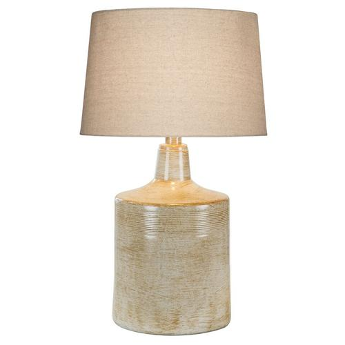 "28""h Table Lamp"