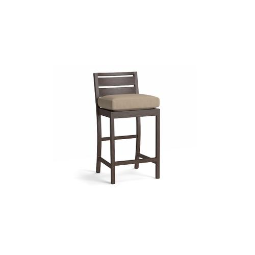 Bassett Furniture - Lakeview Counter Stool